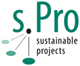 Sustainable Projects
