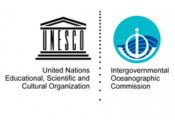 UNESCO  International Oceanographic Commission