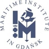 Maritime Institute in Gdańsk (MIG)