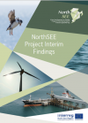 NorthSEE Project Interim Findings Report (2020)