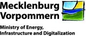 Ministry of Energy, Infrastructure and Digitalisation Mecklenburg-Vorpommern